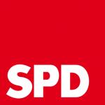Logo: Günter Rudolph, MdL